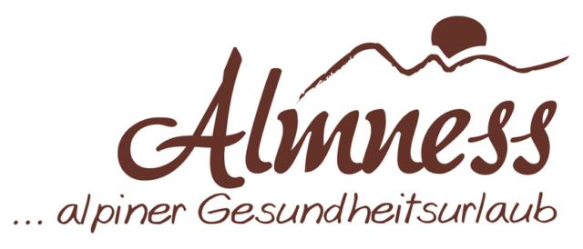 ALMNESS® | Almhütte mieten | Karneralm | Lungau